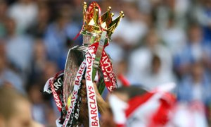Premier-League-trophy-001