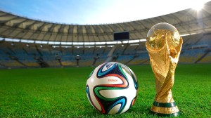 Fifa-World-Cup-2014-101