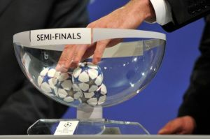 Champions-League-14-15-semi-final-draw-date-time