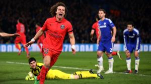 int_150311_Hislop_Chelsea_deserved_to_lose_to_PSG
